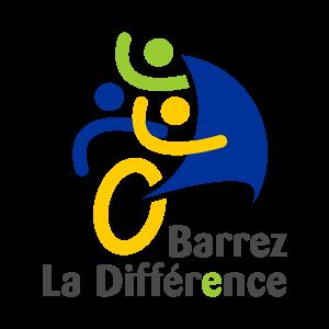 BLD-C-logo