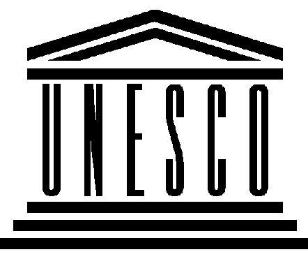 barrez la difference  unesco im1