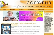 copy pub guingamp 22 cotes armor partenaire association barrez la difference