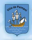 ville paimpol partenaire association barrez la difference 22 cotes armor